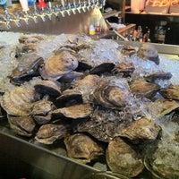 Foto diambil di King Crab Tavern & Seafood Grill oleh Geoff F. pada 2/5/2013