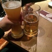 Single bar reutlingen