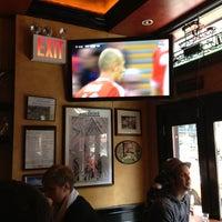 Foto diambil di The Irish Pub oleh Marcel B. pada 5/25/2013