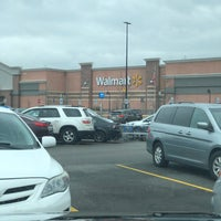 View Walmart Algonquin Pharmacy Wallpapers