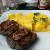 รูปภาพถ่ายที่ Grão Brasil Café โดย Daniel H. เมื่อ 8/2/2014