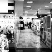 """Снимок сделан в ЦУМ """"Айчурек"""" / ZUM """"Aichurek"""" пользователем Евгений М. 3/2/2013"""