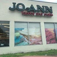 JOANN Fabrics and Crafts - Hollywood Hills - Hollywood, FL