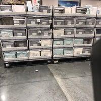 Costco Wholesale - 7795 W Flagler St