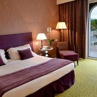 Foto scattata a Hotel Nazionale da Hotel Nazionale il 3/2/2014