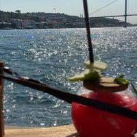 9/27/2020에 Filiz Y.님이 İnci Bosphorus에서 찍은 사진