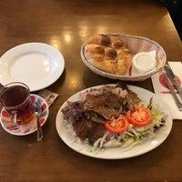 Foto scattata a Anatolian Gyro da Patrick M. il 4/1/2019