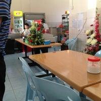 Photo prise au Sogood Food Court par Jojie jr le2/2/2013