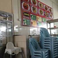 Photo prise au Sogood Food Court par Jojie jr le3/7/2013