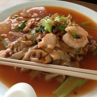 Photo prise au Sogood Food Court par Jojie jr le2/18/2013