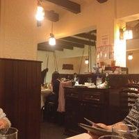 รูปภาพถ่ายที่ Hotel Bucegi โดย Gentiana Andreea Z. เมื่อ 2/15/2013
