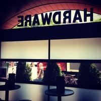 7/17/2013にTrent K.がHardware Barで撮った写真