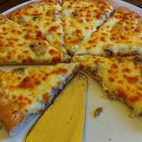 8/1/2013にMaryがВиват Пиццаで撮った写真