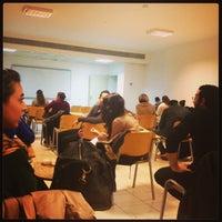 1/28/2013にAycan H.がEğitim Sarayıで撮った写真