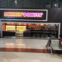 5/20/2018에 Gunnar S.님이 Dunkin' Donuts에서 찍은 사진