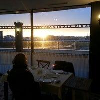 3/15/2013 tarihinde Nuri Ö.ziyaretçi tarafından Dedepark Hotel'de çekilen fotoğraf