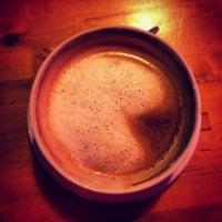 Foto tirada no(a) Milia's Coffee por Christoph G. em 1/16/2013