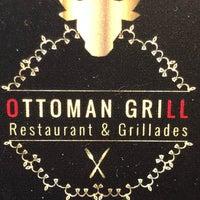 Ottoman Grill Saint Gratien 3 Tips