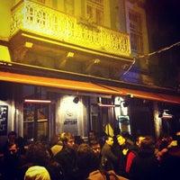 Foto diambil di Pendor Corner oleh Savaş Ö. pada 3/23/2013