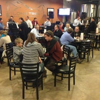 3/1/2013にMichael C.がLone Tree Brewery Co.で撮った写真