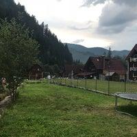 Das Foto wurde bei Чан у румуна von Анна Г. am 8/25/2018 aufgenommen