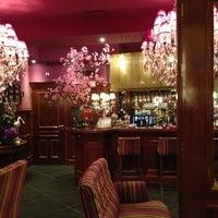 1/20/2013에 Bo V.님이 Hotel Estherea에서 찍은 사진