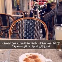 10/20/2018 tarihinde Abdulazizziyaretçi tarafından Maison Kayser'de çekilen fotoğraf