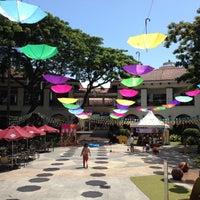 Alabang Town Center (ATC) - Ayala Alabang - 304 tips