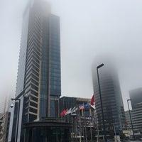 Photo prise au ÖzdilekPark İstanbul par S Z. le3/19/2018