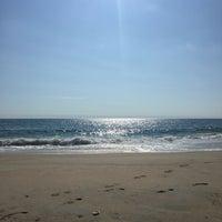 Foto tomada en The Beach por Elizabeth L. el 8/21/2016
