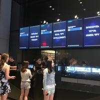 6/30/2018 tarihinde Lily O.ziyaretçi tarafından Spyscape'de çekilen fotoğraf