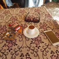 3/23/2018 tarihinde Yavuz Üstün B.ziyaretçi tarafından Utku Çay Evi'de çekilen fotoğraf