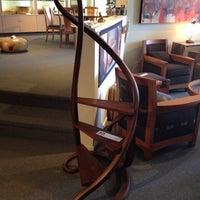 Northwest Woodworkers Gallery Belltown 57 Visitors