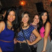 Foto tirada no(a) Kaña Tapas Bar & Restaurant por Kaña Tapas Bar & Restaurant em 9/11/2014