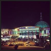 3/11/2013 tarihinde Cemil M.ziyaretçi tarafından Family Mall'de çekilen fotoğraf