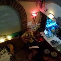 Foto tirada no(a) Quetzalcoatl Fine Mexican Cuisine and Bar por Robin W. em 8/10/2013