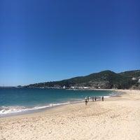4/6/2017 tarihinde Yulia V.ziyaretçi tarafından Praia do Ouro'de çekilen fotoğraf