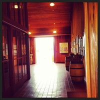 3/20/2013にDoug S.がCakebread Cellarsで撮った写真