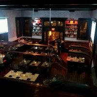2/7/2013에 Kevin Fame W.님이 Southstreet Restaurant & Bar에서 찍은 사진