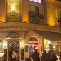 Photo prise au Faros Old City par Faros Old City le2/27/2014