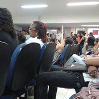 Foto tirada no(a) UNINASSAU - Centro Universitário Maurício de Nassau por Luam S. em 2/15/2013