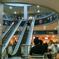 Снимок сделан в Shopping Center 3 пользователем Dante V. 3/3/2013