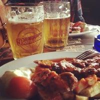 3/31/2013에 Gülüzar K.님이 Çıtır Cafe & Pub에서 찍은 사진