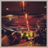 Foto diambil di The Daily Kitchen & Bar oleh Scott K. pada 7/26/2013