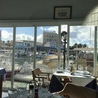 Club Nàutic Portitxol Playa De Palma 10 Tips