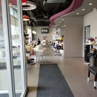 Nails Station - Spa in Entertainment District