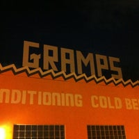 2/27/2013にalexgmoneyがGrampsで撮った写真