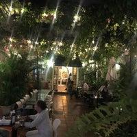 10/5/2018에 Lili R.님이 Donde Olano Restaurante에서 찍은 사진