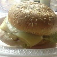 1/18/2013에 Vanessa D.님이 P' Lunch Gourmet에서 찍은 사진