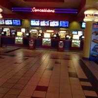 ... Photo Taken At Regal Cinemas Garden Grove 16 By Randy T. On 7/12 ...